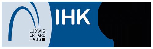 Logo_ihk_500x163