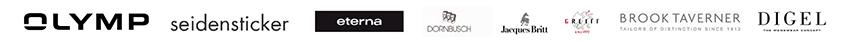 logos_business_848x42